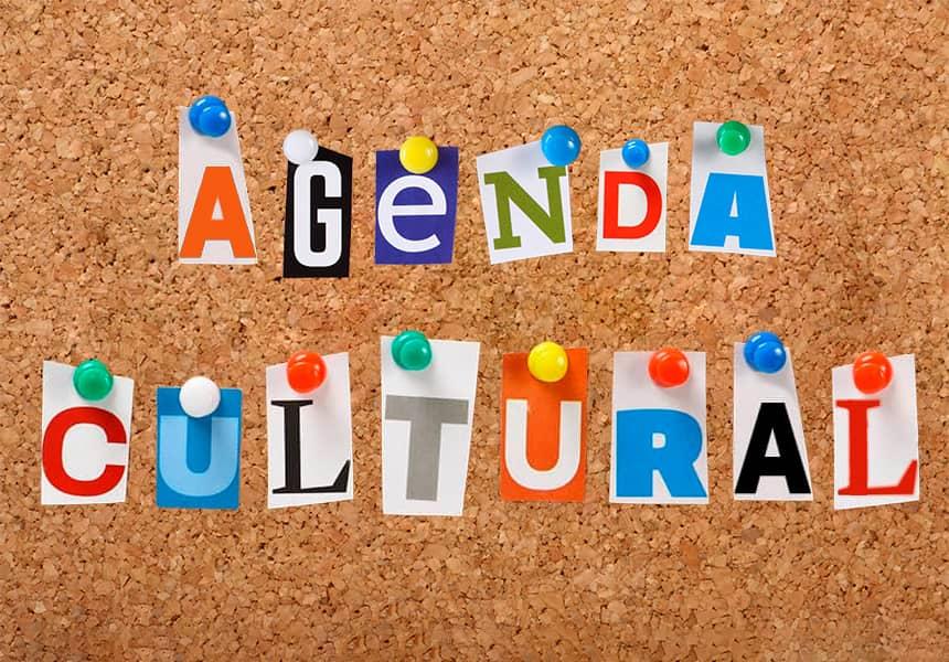 agenda-cultural-ebfnoticias