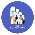 Logotip del grup DELEGATS